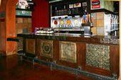 Photo of neat bar idea #recreationalroom #recreational #room #ceilings,  #bar #ceilings #idea #neat #R…