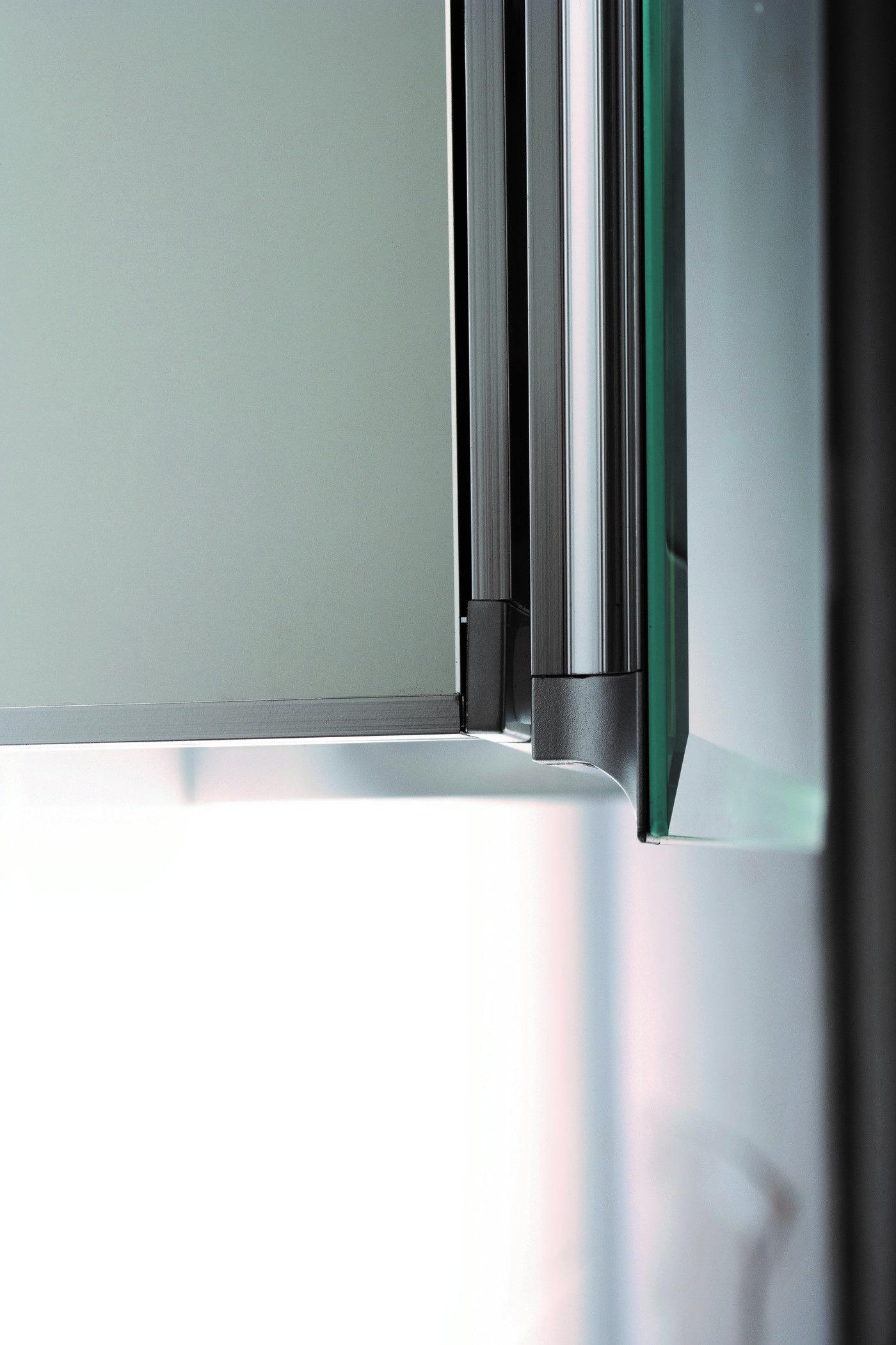 Jacuzzi Single Door Medicine Cabinet In 2019 Jacuzzi Medicine