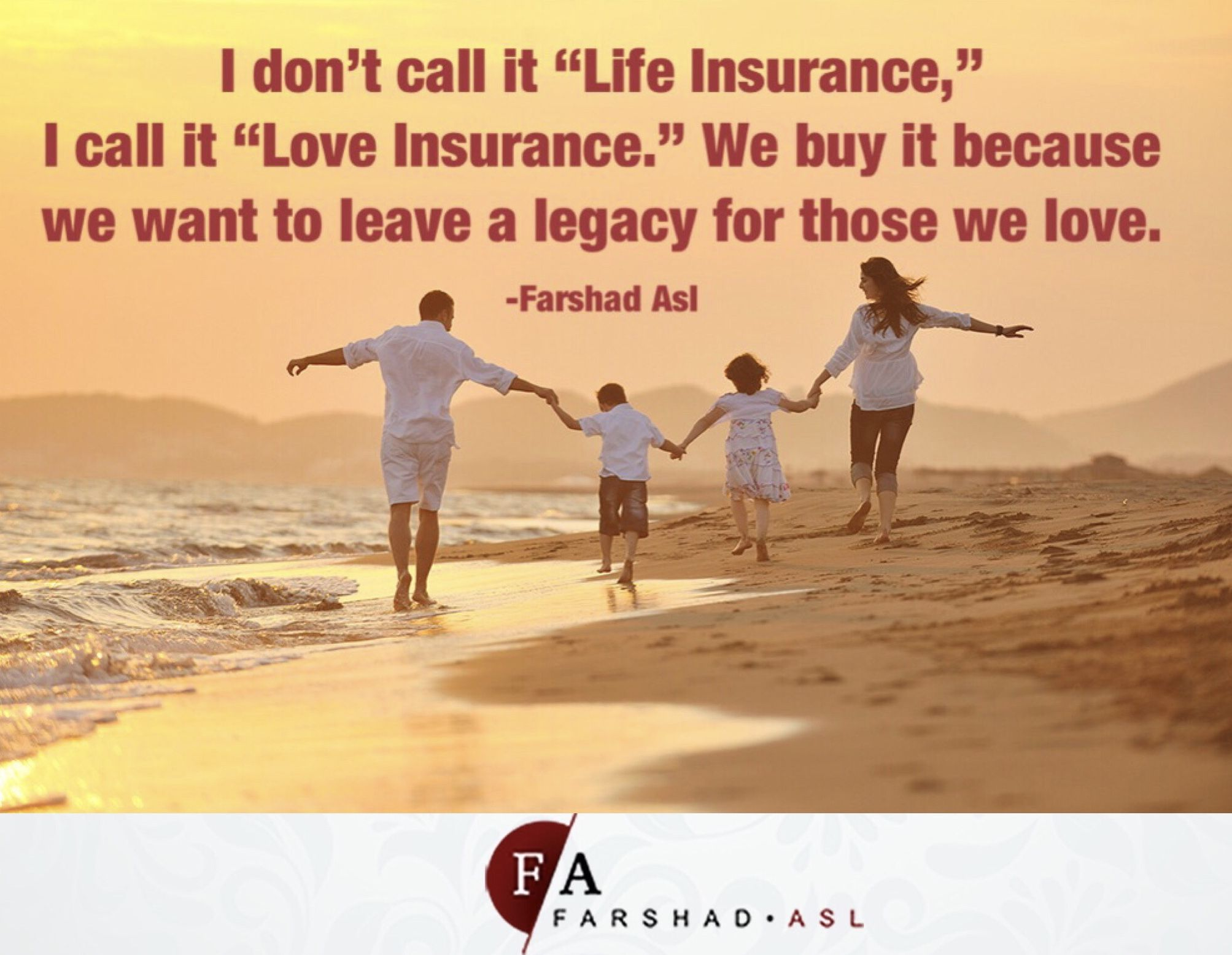 #September is Life Insurance #Awareness Month, a ...