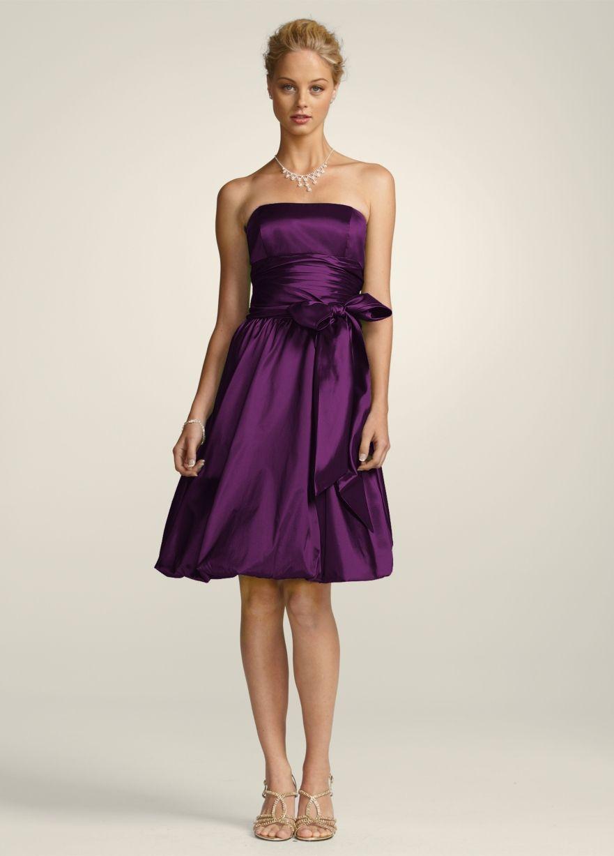 Bridesmaid dress davids bridal wedding pinterest david s bridesmaid dress davids bridal ombrellifo Image collections