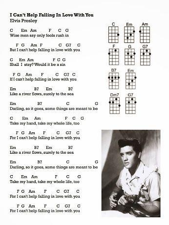 Classic Rock Guitar Songs for Dummies | Guitar songs, Guitars and ...