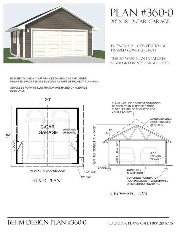 Page Not Found Behm Garage Plans Car Garage Garage Plan Garage Plans With Loft
