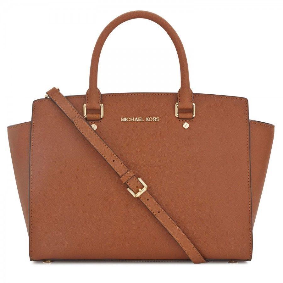 best 25 brown michael kors bag ideas on pinterest michael kors bag michael kors purse sale. Black Bedroom Furniture Sets. Home Design Ideas