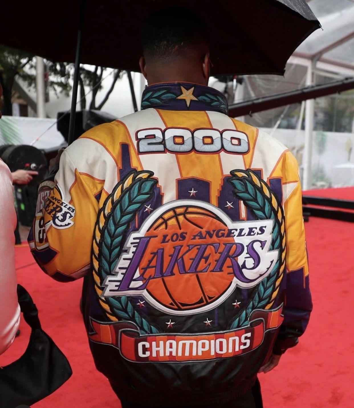 Pin By B C On We Playin Basketball In 2020 Kobe Kobe Bryant Sports Jersey