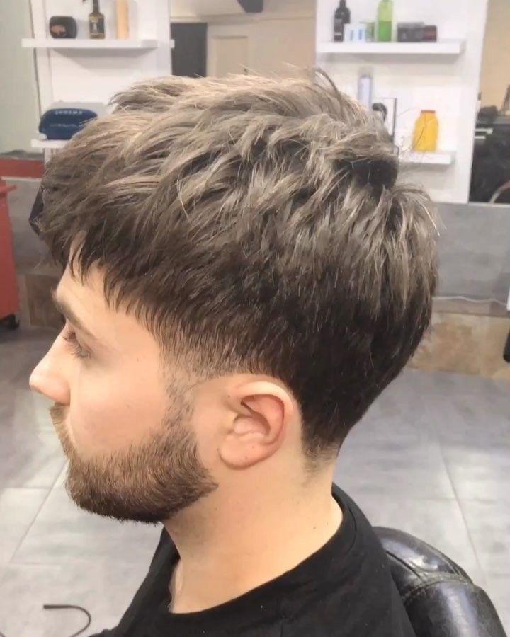 24 Cortes de pelo hairstyle