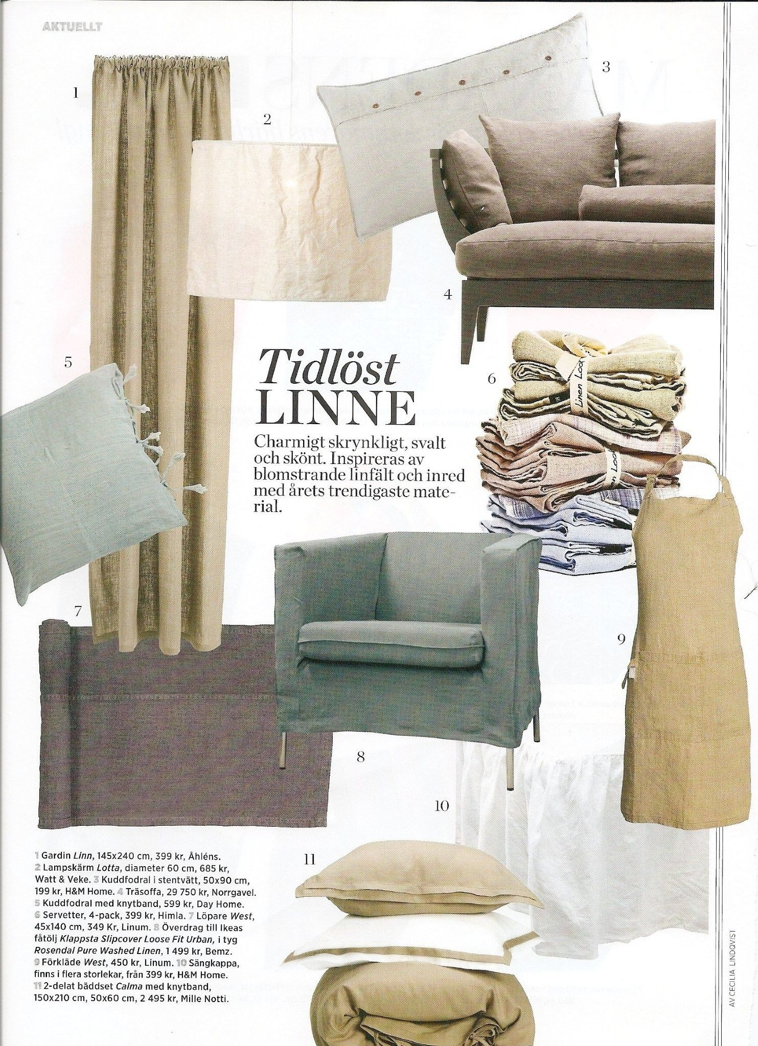 Amazing Klappsta Armchair Cover Loose Fit Home House Design Inzonedesignstudio Interior Chair Design Inzonedesignstudiocom
