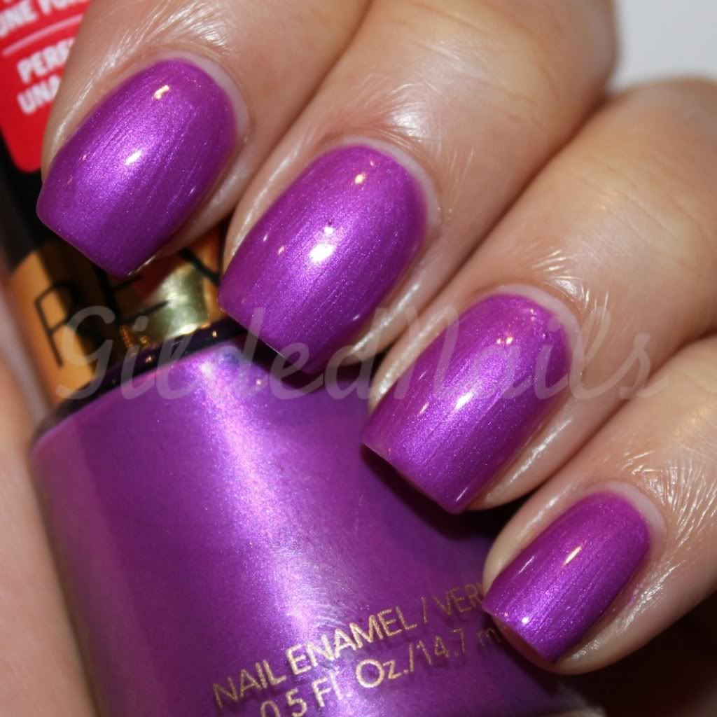 Revlon scented nail polish in grape icy the spa pinterest revlon scented nail polish in grape icy nvjuhfo Image collections