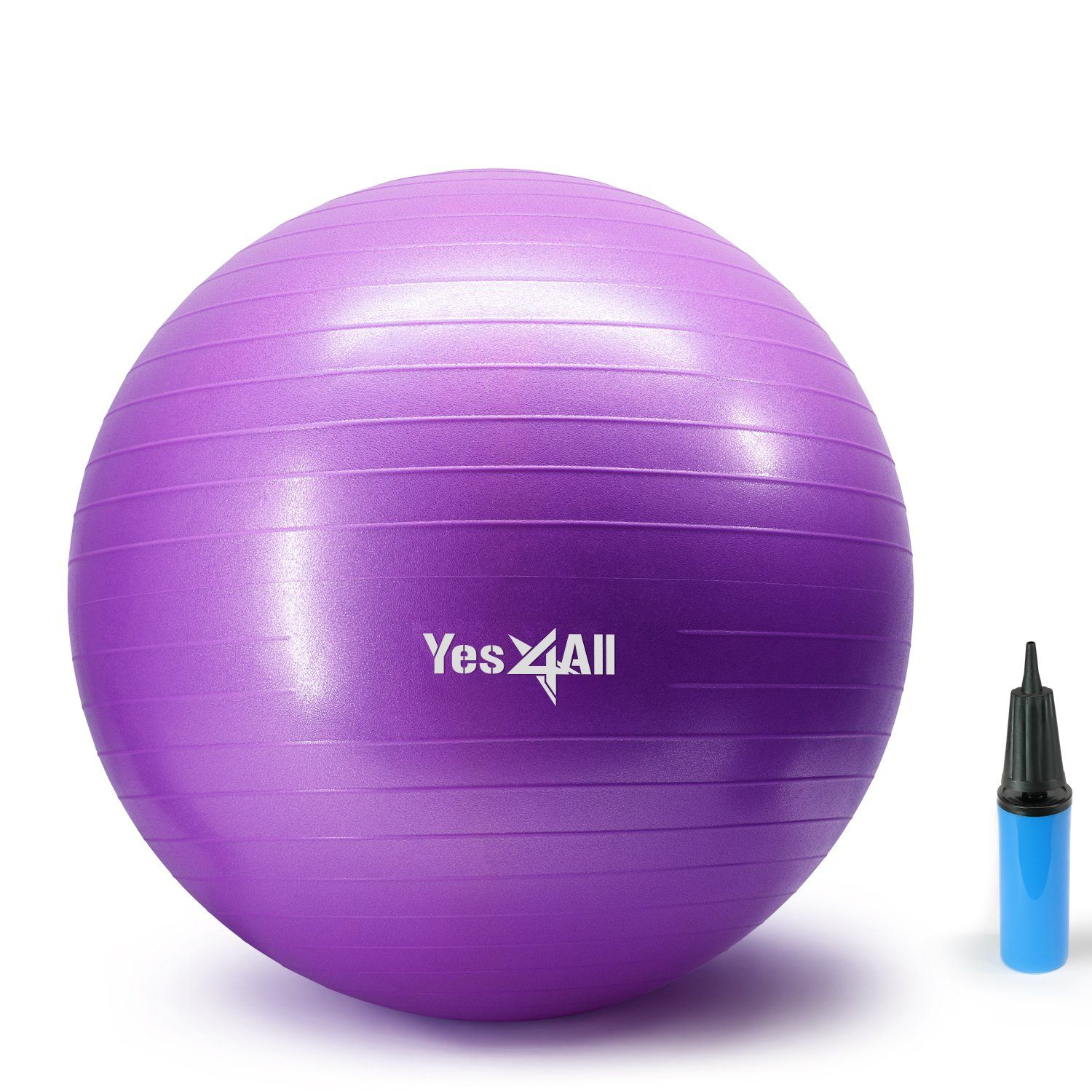 0c858671017072ebebbf3211034be8a3 - How Do I Know What Size Stability Ball To Get