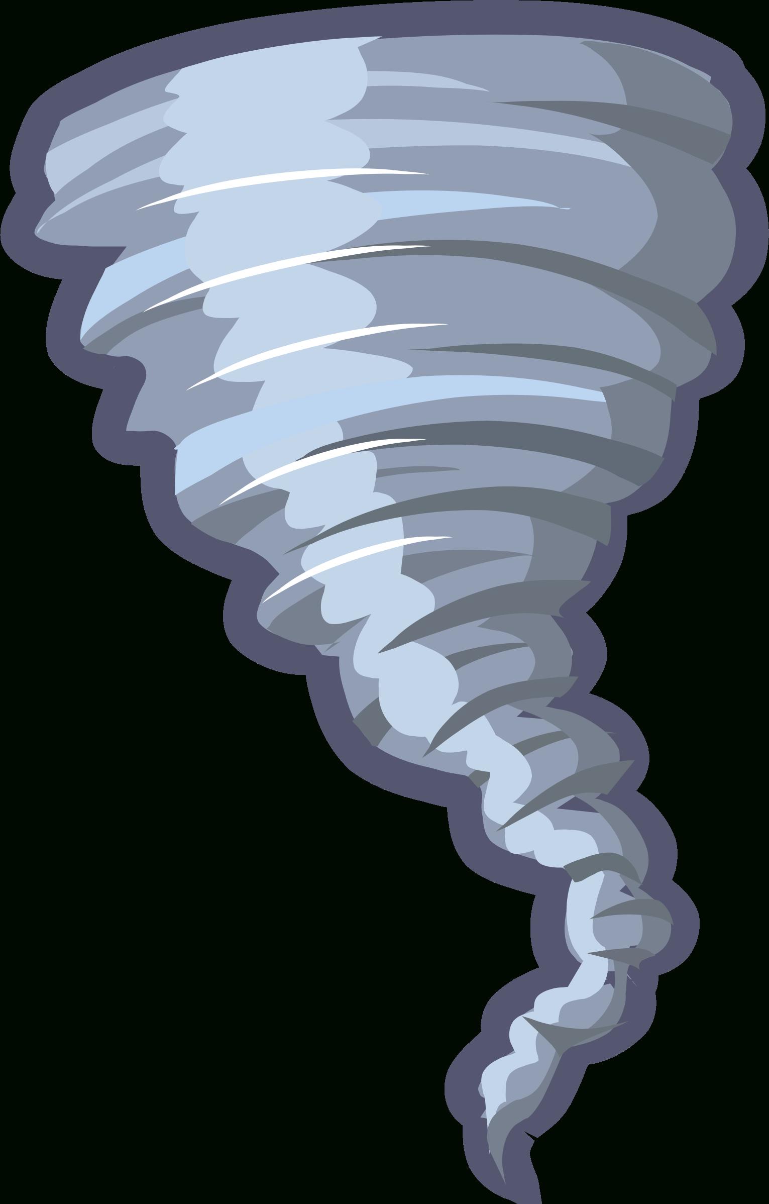 Pin De Enosart Com En Nature Mago De Oz Fotos De Caritas Tornado Dibujo