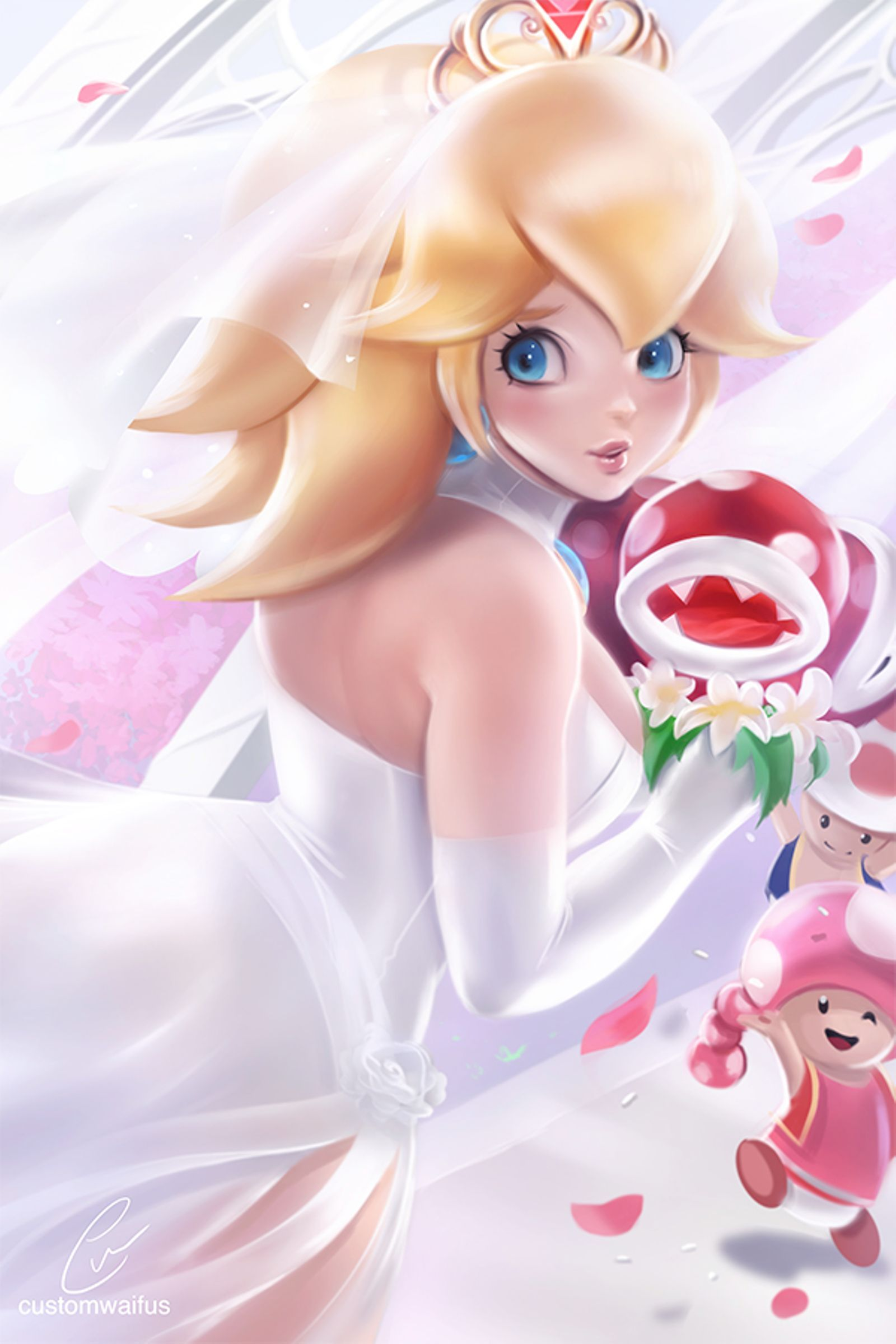 Super Mario | Super Mario | Pinterest | Nintendo, Princess peach and ...
