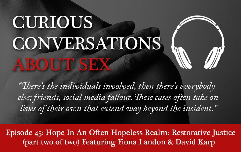 Pin On Curious Conversations About Sex