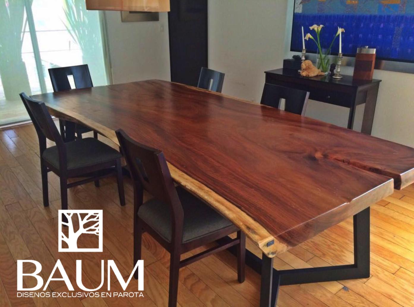 Pin by henryk gosztyla on st wood in 2019 muebles r sticos modernos mesas de parota mesas - Muebles rusticos modernos ...