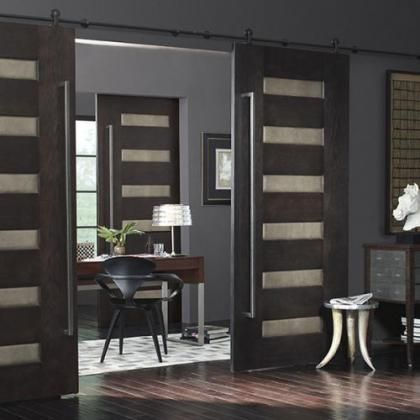 Interior Barn Doors With Windows lisa, this is completely customizable in your size and finsh. i