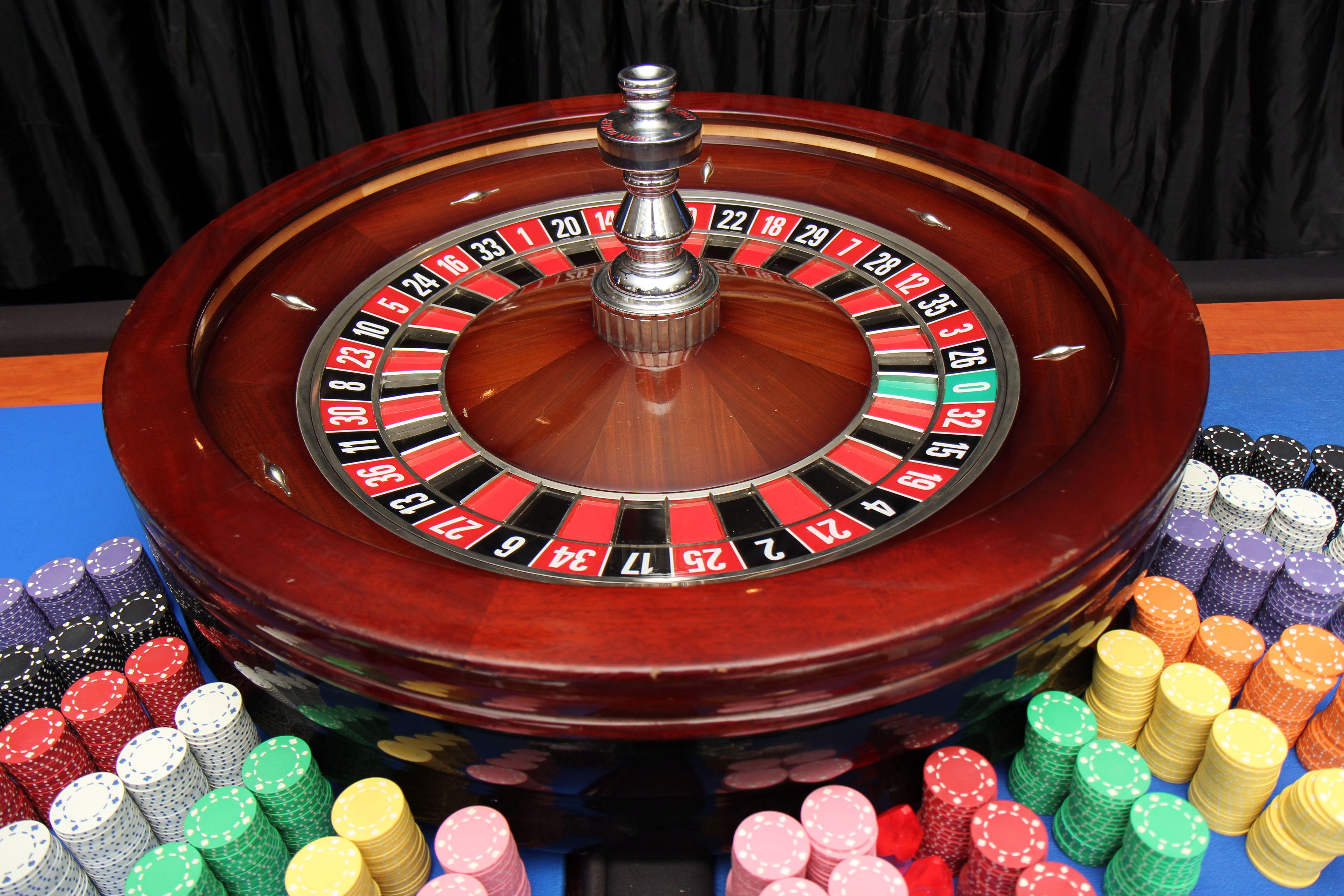 Покер онлайн теории casino online бездепозитный бонус за регистрацию