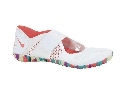nike free gym shoes