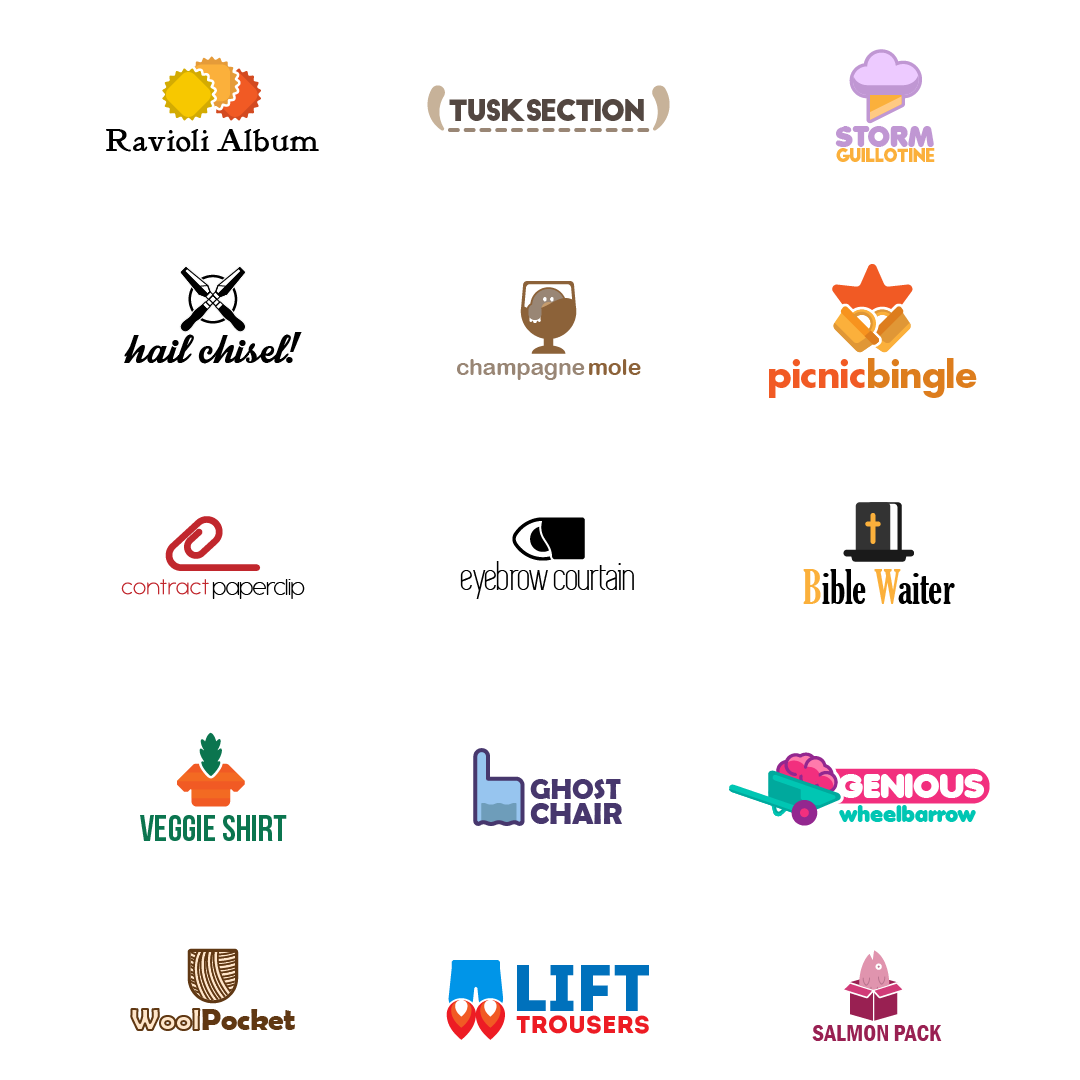 Custom Logo Design 1 Hour Logo Design Custom Logo Design Logo Design Services