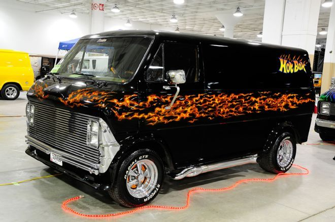 http://www.hotrod.com/events/coverage/1603-2016-cleveland-piston-powered-auto-rama-van-in/