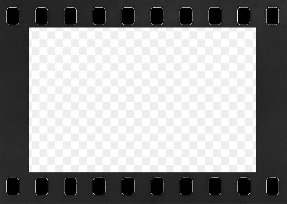 Pin On Png Elements