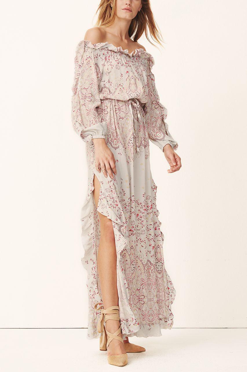 Dress to wear to a wedding as a guest in june  Steele perfection  Wardrobe Love  Pinterest  Australian fashion