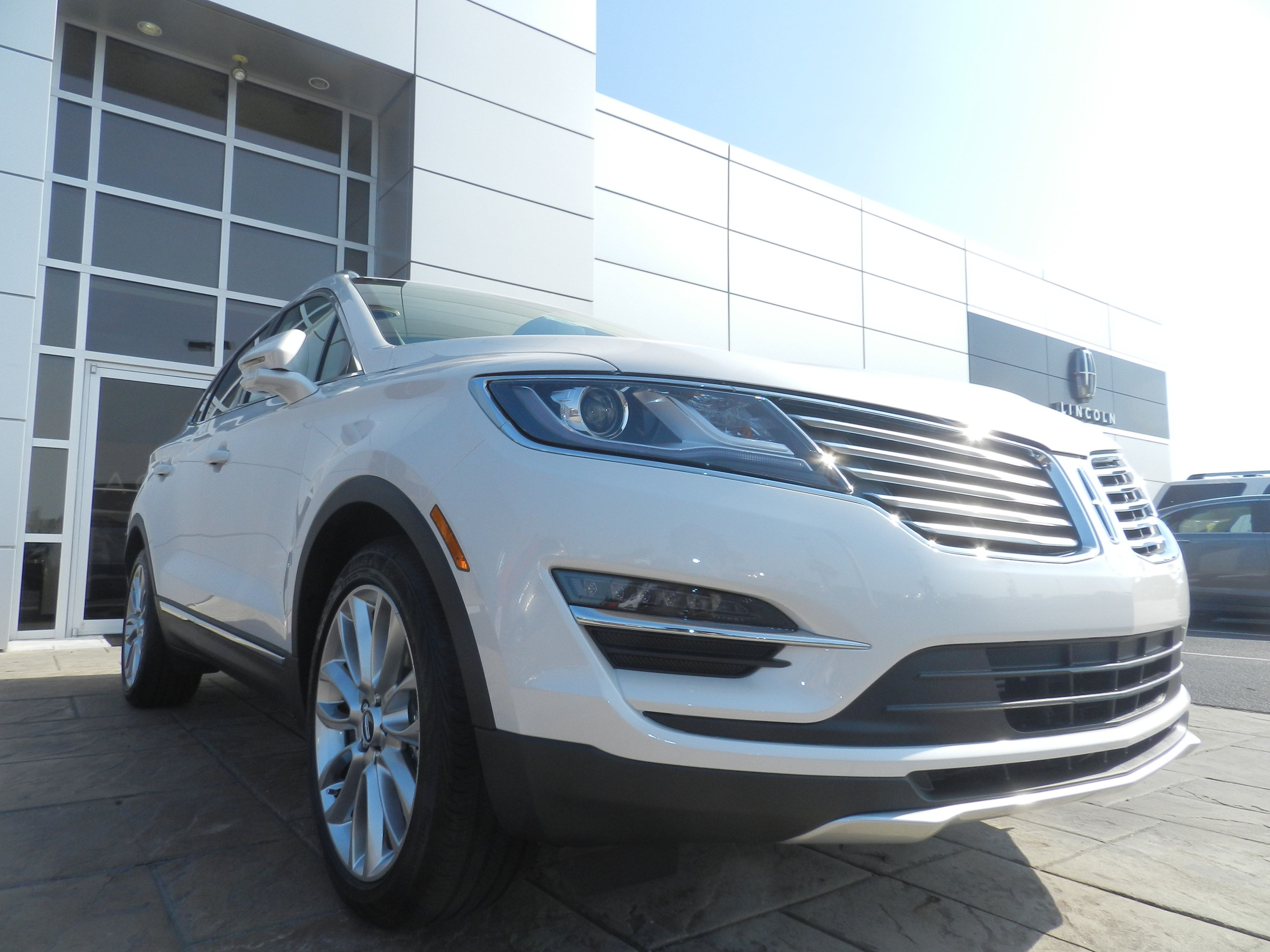 2015 lincoln mkc 2 3l ecoboost awd lincoln pretties pinterest lincoln