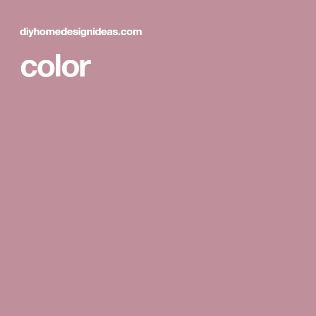 Diy Home Design Ideas Com: Color, Best Wall Colors, Diy
