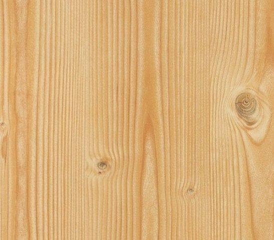 Knotty Pine Kitchen Cabinets For Sale: D C Fix Pine Veneer Woodgrain Wood Sticky Back Plastic
