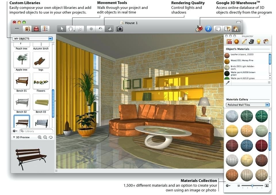 Interior design app for macbook billingsblessingbags org also fashion rh in pinterest