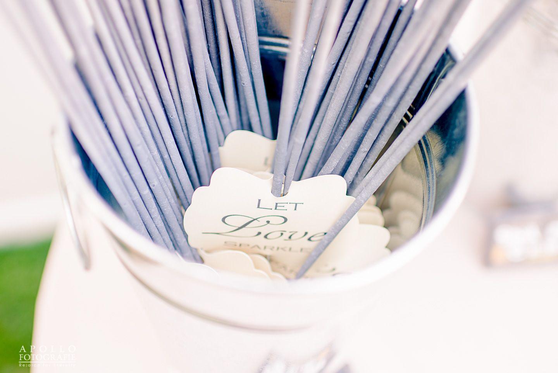 Wedding diy details chardonnay golf club wedding photography