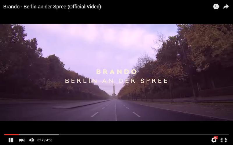 Brando+–+Berlin+an+der+Spree