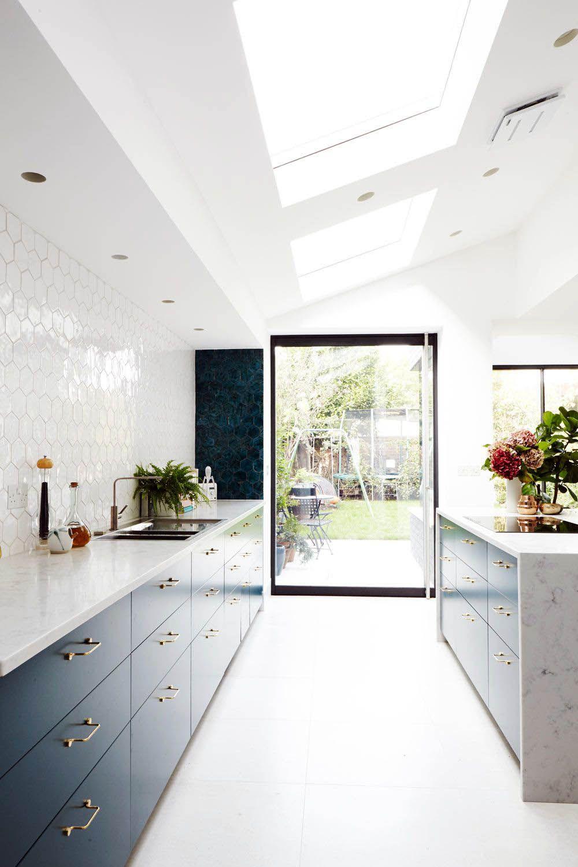 Deco Veranda Interieur finest rustic kitchen wallpaper ideas to refresh your home