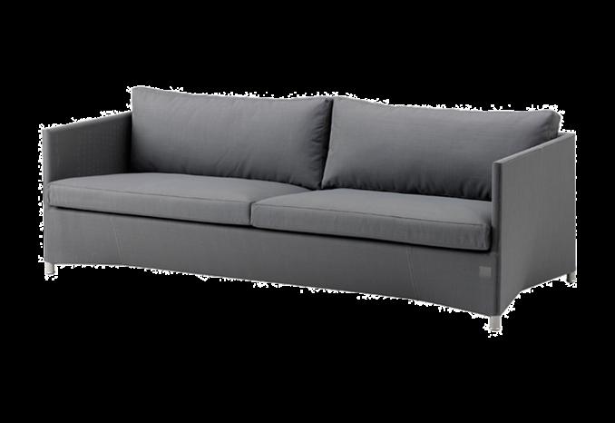 Mobilier D Exterieur Lounge Pour Votre Jardin Et Terrasse Avec