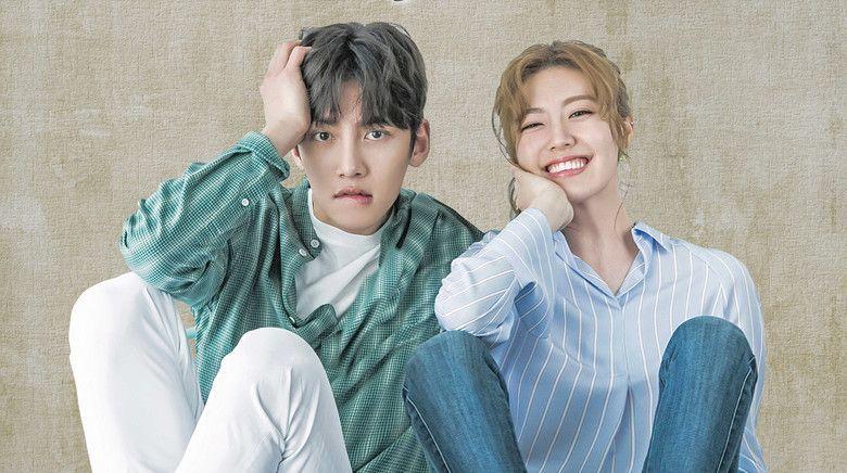 Suspicious Partner Suspicious Partner Korean Drama Suspicious Partner Kdrama