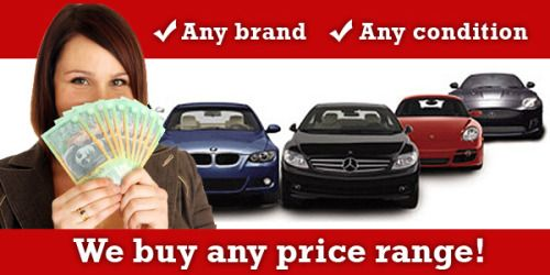 Pin By Auto Wrecker On Car Wreckers Auckland Sell Car Car Wrecker