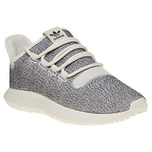 best service 56a6c 2a758 Adidas Tubular Shadow Womens Sneakers Grey *** ** AMAZON ...