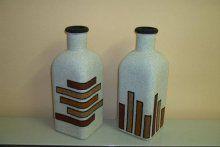 botellas licor