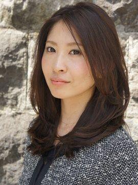 2019年春 ミディアム パーマの髪型 ヘアアレンジ 関東 人気順 2