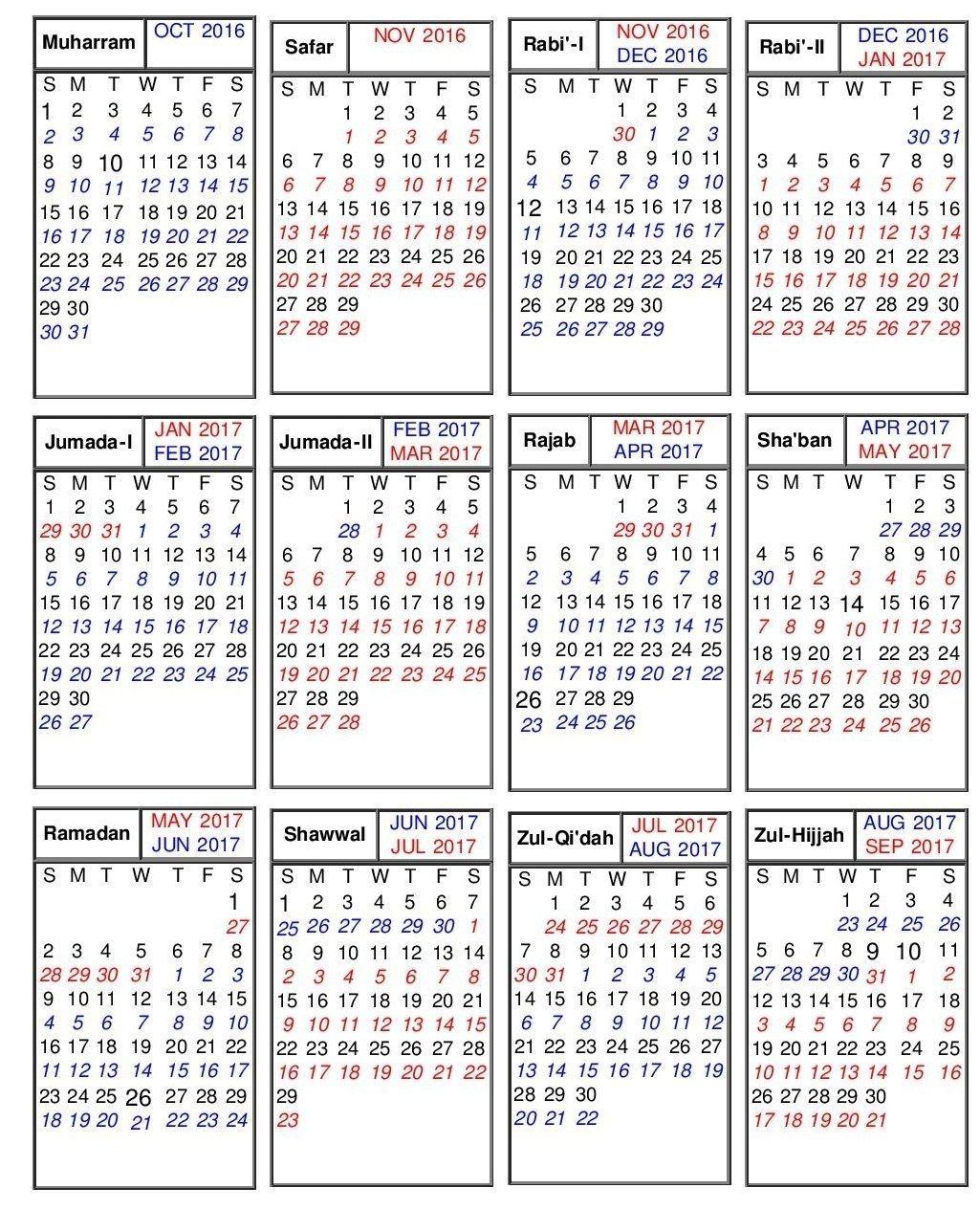 September 21 2019 Hijri Calendar Saudi Arabia Calendar Format