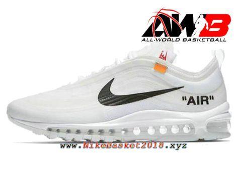 Sport Bas Gris Chaussures De Sport Nike Air Max Nike Nostalgique Q73gg