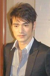 Best Asian Hairstyles For Men Men S Hairstyle Pinterest Hair