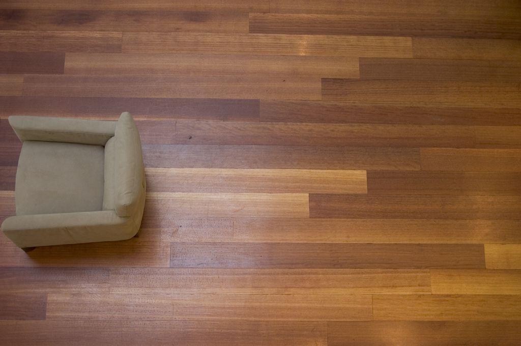 Wood Floors Sheffield Ideas For The House Pinterest White