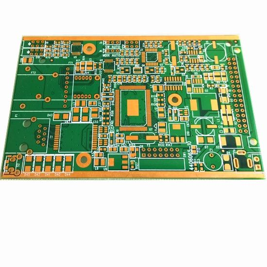 Pcb Quote Inspiration Get Instant Pcb Quote Online In China At Ace Electech Ltd We