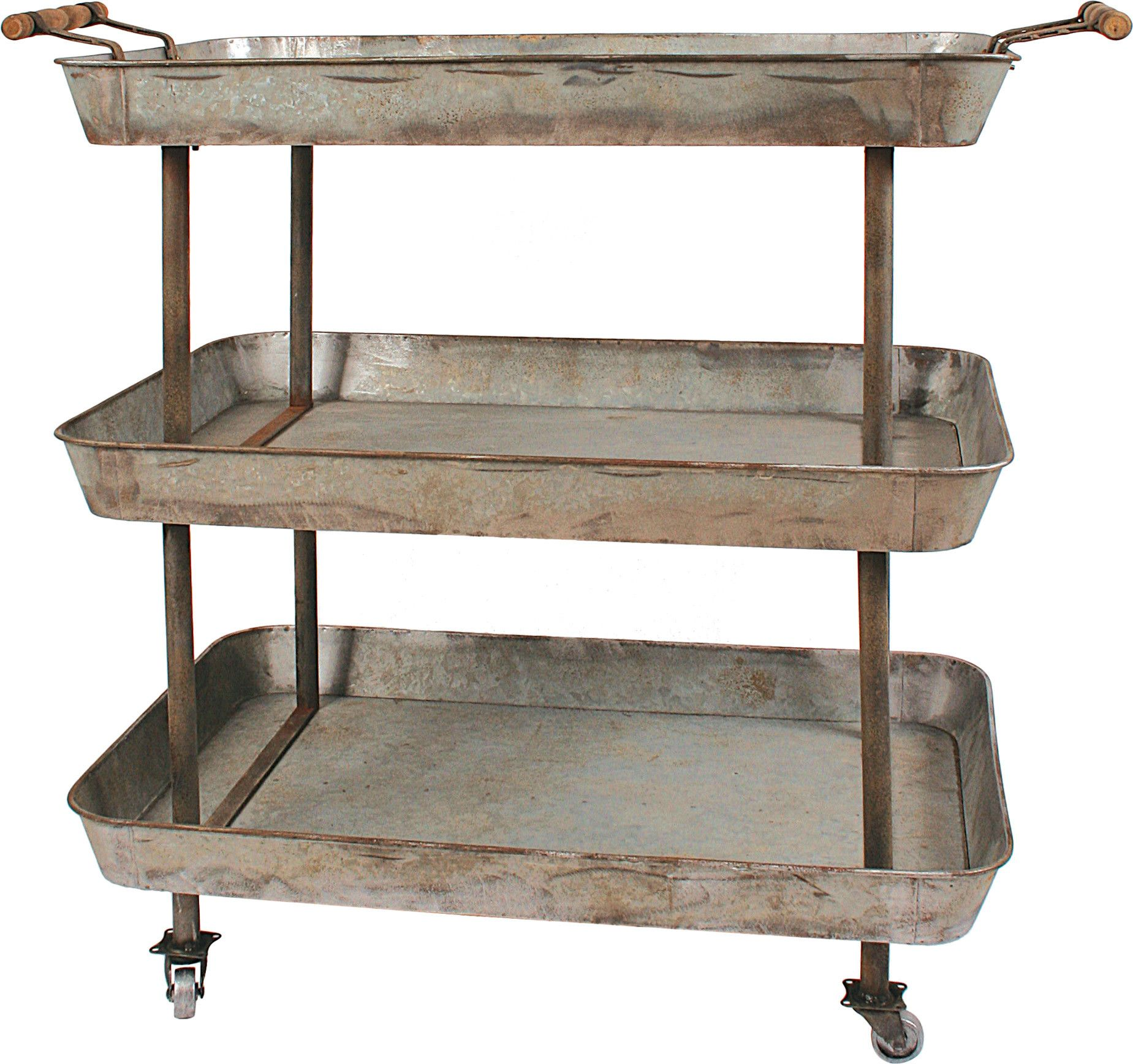 Edith plant stand plant stands pinterest plants outdoor plant