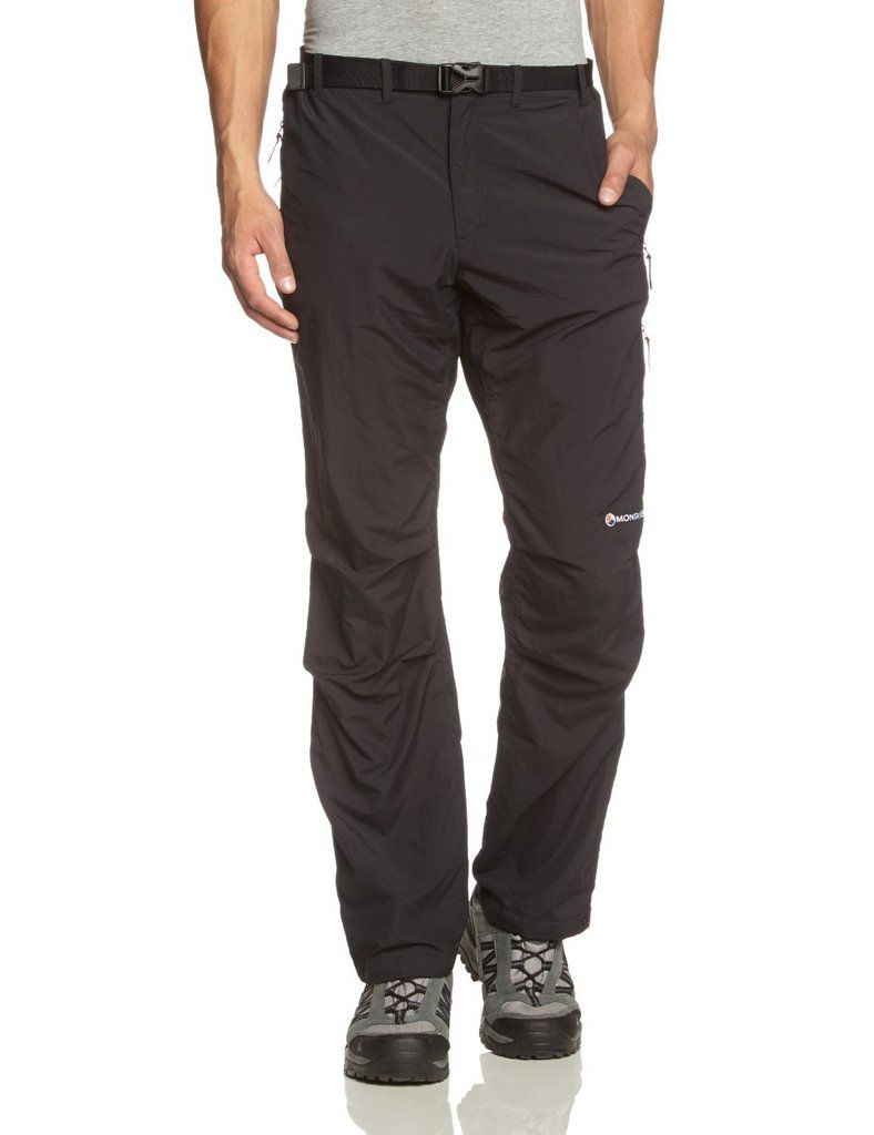 The Best Hiking Pants Of 2018 Must Have Hiking Gear Pinterest