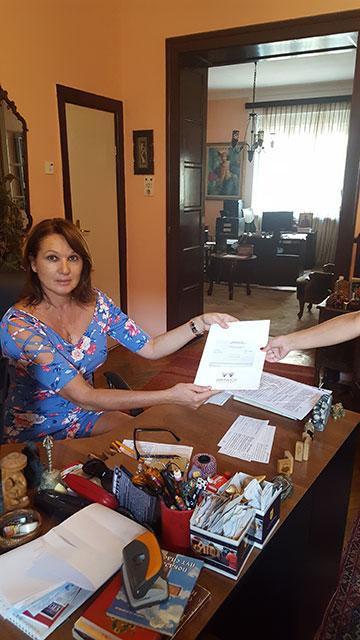 Sudski Prevodilac Za Engleski Jezik Beograd Beograd
