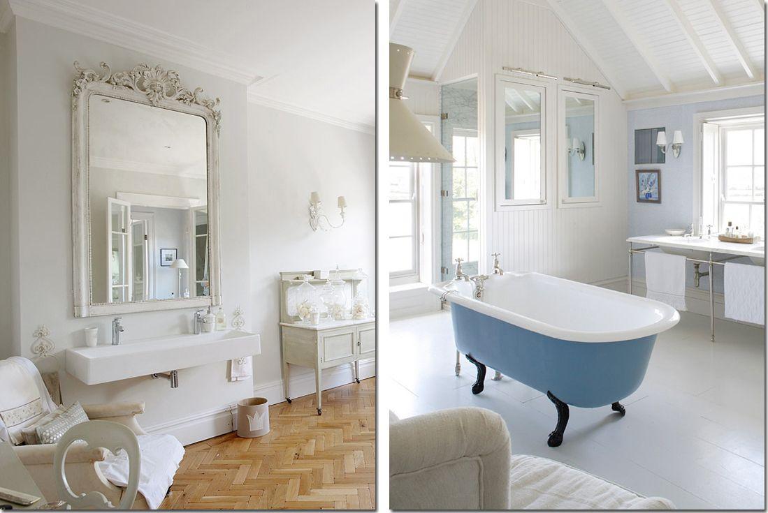 Prezzi Vasche Da Bagno Con Piedini : Vasca con piedini amazing vasca da bagno in stile retr con