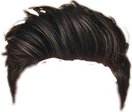 240505974019212 Png 270 229 Hair Png Photoshop Hair Hair Images