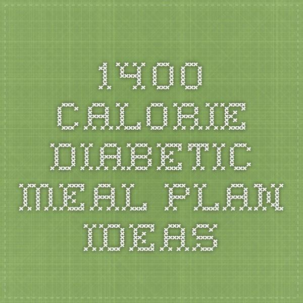 No wheat diet plan