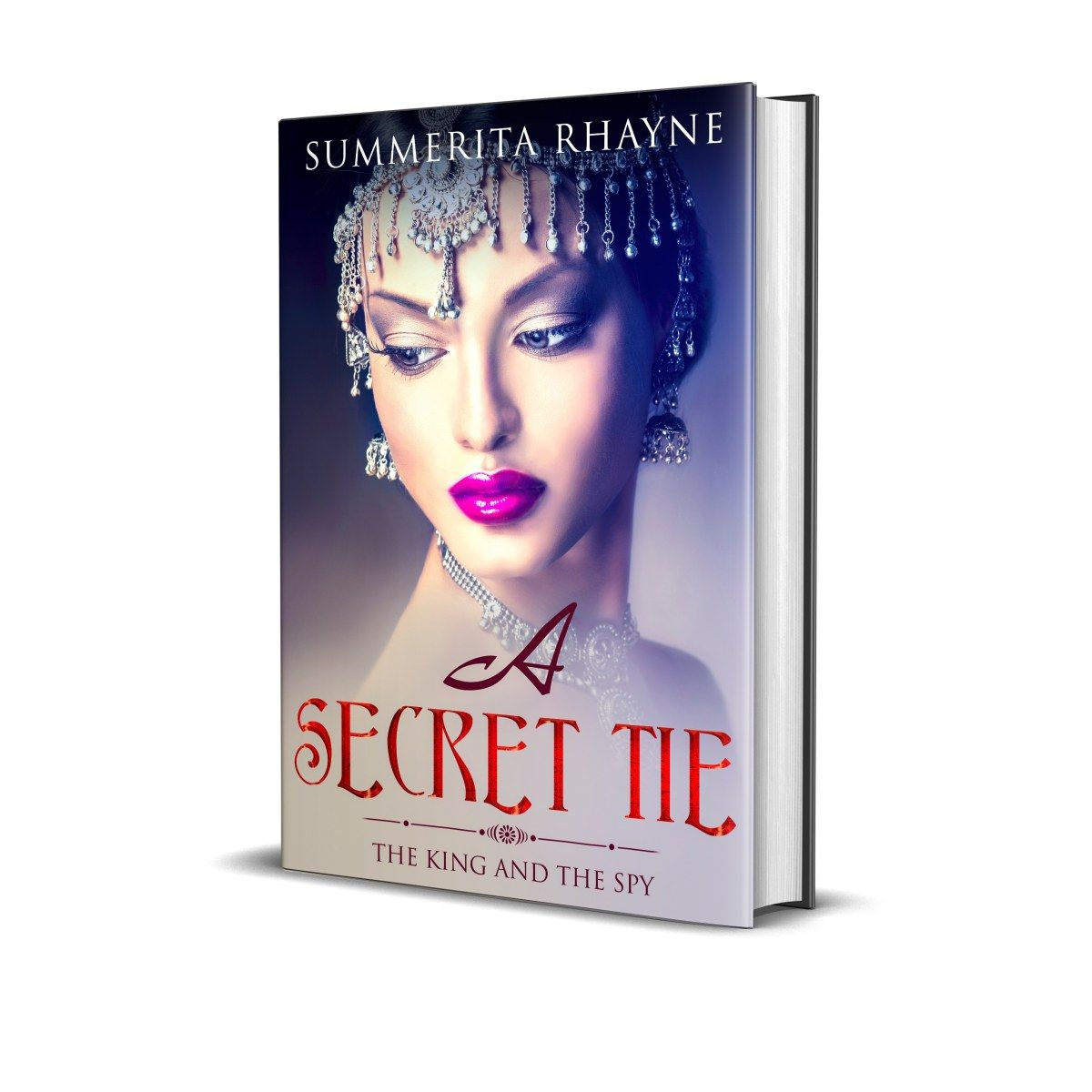 Feistyfemmes Excerpt Asecrettie Mondaymention Female Protagonist Writing A Book Good Books