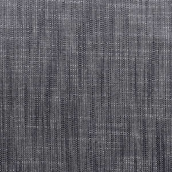 Mica 10209 Gunmetal 084 By Mokum Interior Fabric Gunmetal Fabric