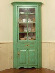 black corner china cabinets with books google search corner rh pinterest com